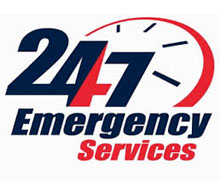 24/7 Locksmith Services in Miami Beach, FL