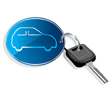 Car Locksmith Services in Miami Beach, FL